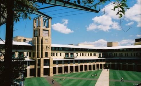 Kiếm Học Bổng Tại đại Học Danh Tiếng Nhất Của Úc – New South Wales
