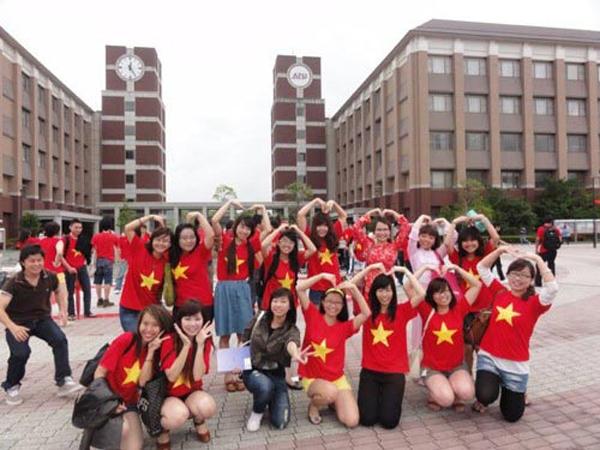 Các Khóa Học Và điều Kiện Nhập Học Tại Nhật Bản