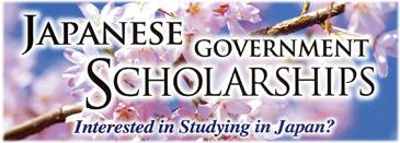 Học bổng du học Nhật bản của AIEJ
