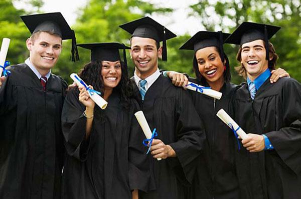 Những điều cần tránh khi làm hồ sơ xin học bổng du học