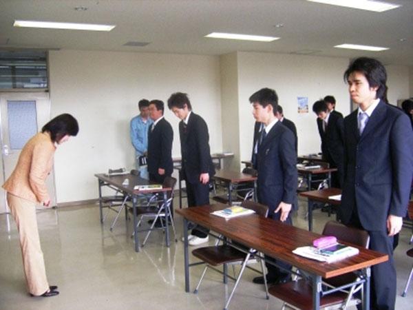 Những Khó Khăn Khi đi Du Học Nhật Bản