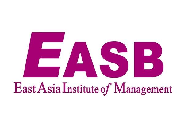 EASB Tổ Chức Hội Thảo Du Học Singapore Tại 8 địa điểm