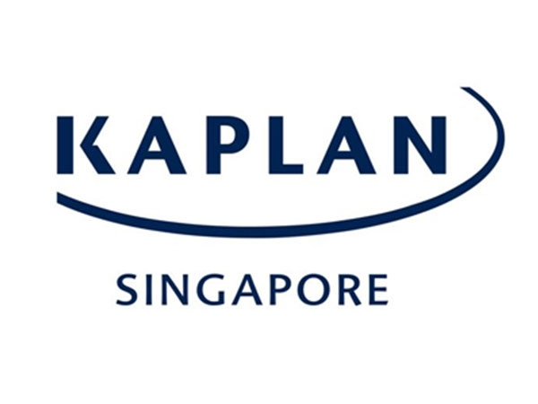 Thông Tin Học Bổng Và Du Học Singapore Tại Kaplan