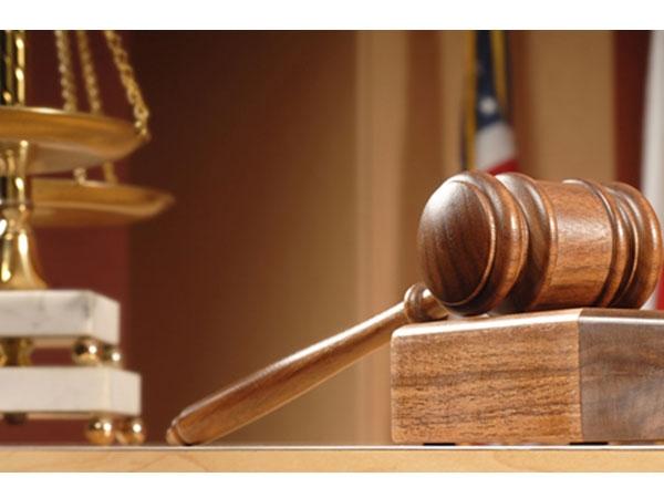 Luật – Ngành Của Tương Lai