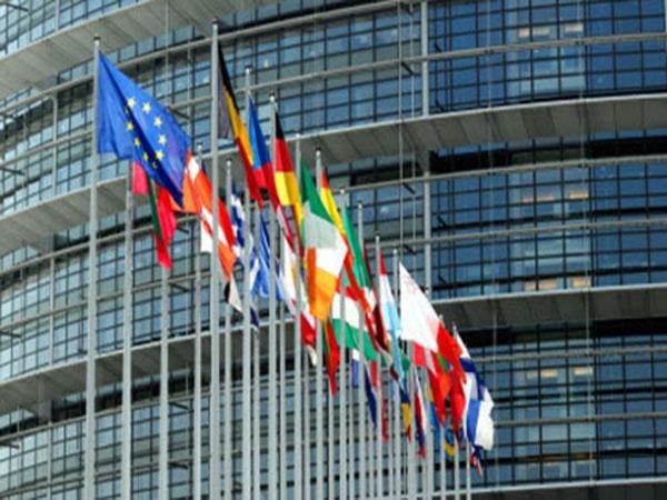 Cơ Hội Học Bằng Kép Thạc Sĩ Tại Châu Âu