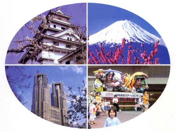 Chương Trình đặc Biệt Du Học Nhật Bản Chi Phí Thấp Dành Cho Bậc Thạc Sỹ Và Tiến Sỹ