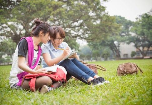Học bổng du học trung học Úc tại trường Peninsula