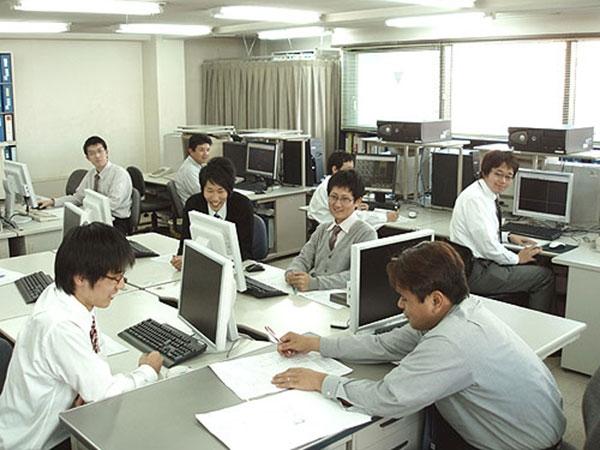 Vì Sao Các Công Ty Nhật Bản Lại ưu Tiên Lựa Chọn Các Du Học Sinh Vào Làm Việc?
