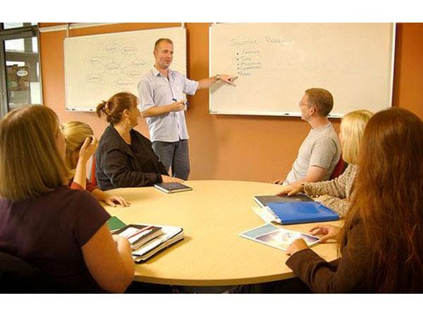 Những Lỗi Cần Tránh Với Học Sinh Chuẩn Bị đi Du Học