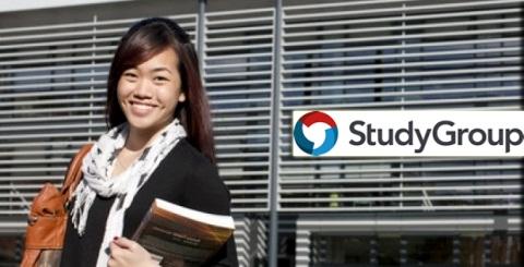 Cơ hội du học Australia với học bổng Study Group