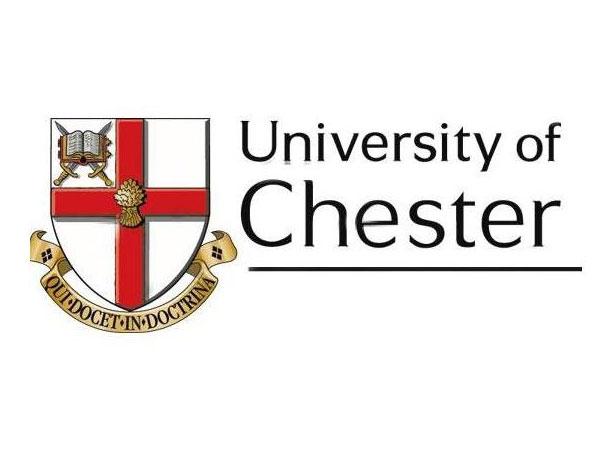 Du Học Anh Quốc Cùng Học Bổng Của Đại Học Công Lập Chester