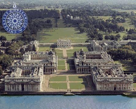 Hội thảo học bổng Đại học Greenwich Anh Quốc tại Việt Nam