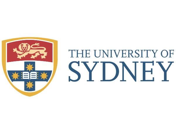 Tìm Hiểu đại Học Sydney (The University Of Sydney)