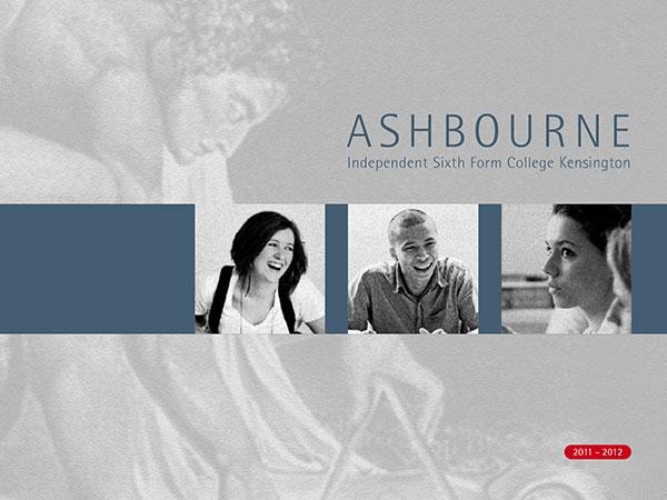 Học Bổng Tới 50% Với Trường Ashbourne, Anh Quốc