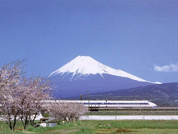 Bạn Sẽ Nhận được Gì Khi Sang Nhật Bản Du Học?