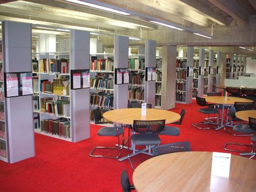 Cơ hội giành được học bổng lớn với Đại học Leicester, Anh Quốc