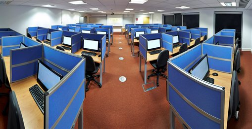 Đại học Birmingham