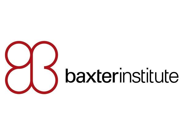 Hội Thảo Học Viện Baxter, Australia