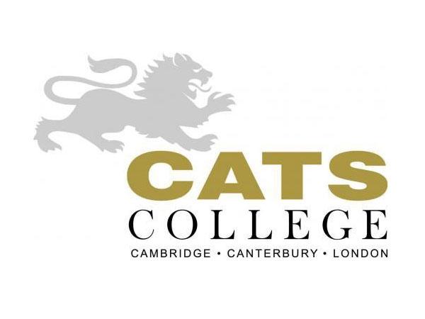 Học Bổng Giá Trị Lớn Với CATS College