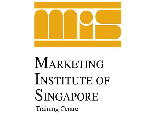 Hội Thảo Học Bổng Du Học Singapore Với MISTC
