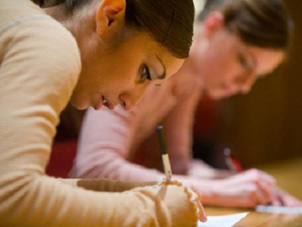 Du Học Và Những Phát Sinh Mà Bạn Cần Thích ứng