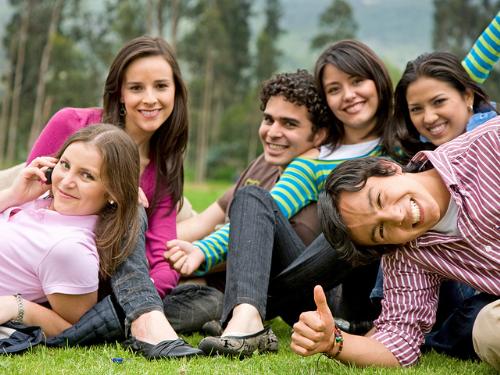 Các bước để có thể đạt được học bổng Anh miễn phí