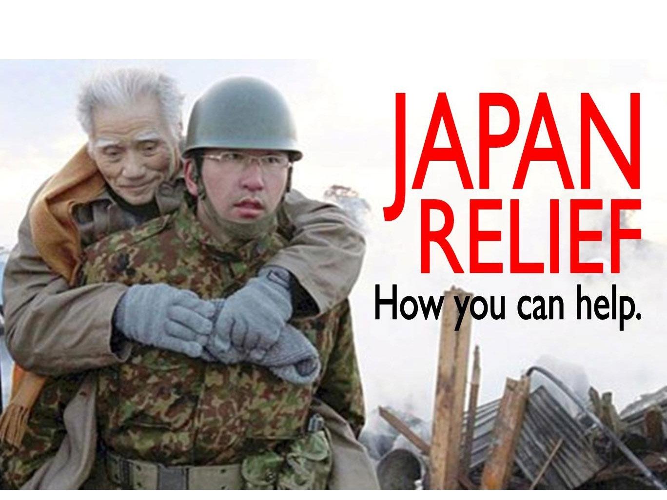 Tinh Thần Và Nghị Lực Của Người Dân Nhật Bản Bắt Nguồn Từ đâu