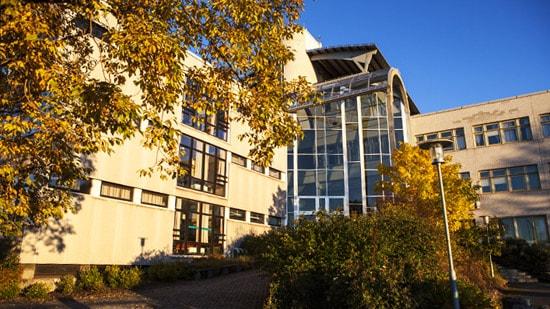 Du học miễn phí tại Na Uy