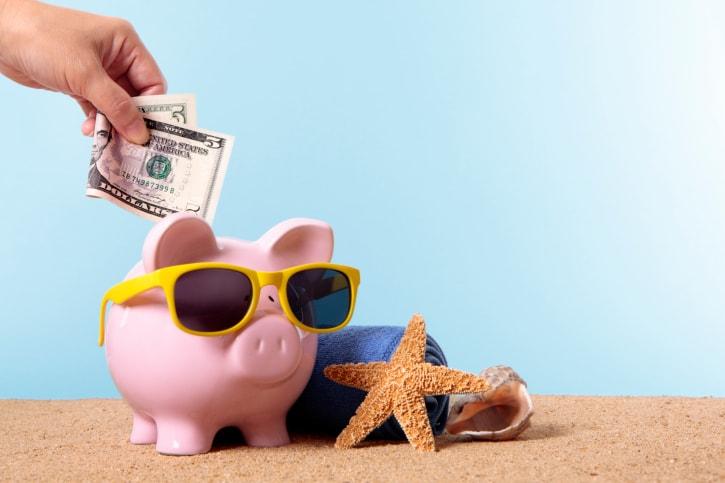 Chọn trường phù hợp với khả năng tài chính