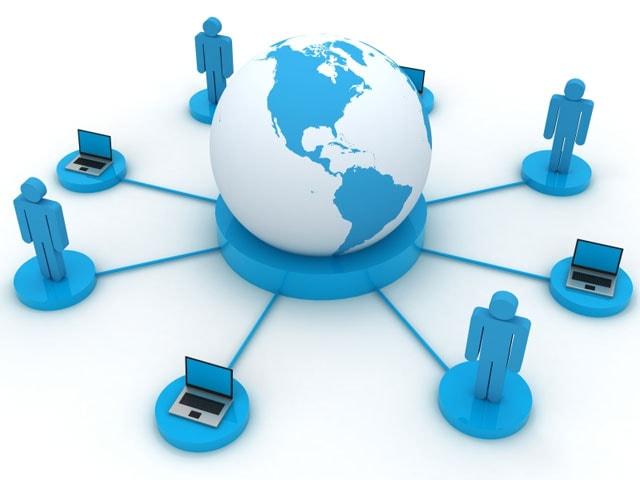 ngành máy tính và công nghệ thông tin