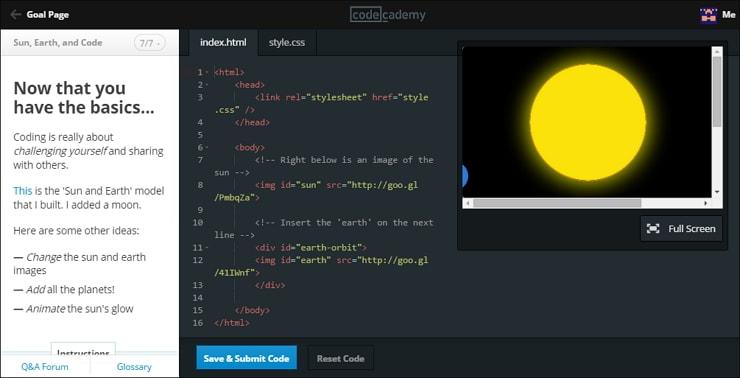 """Học cách code (viết mã) với chi phí """"bèo bọt"""""""