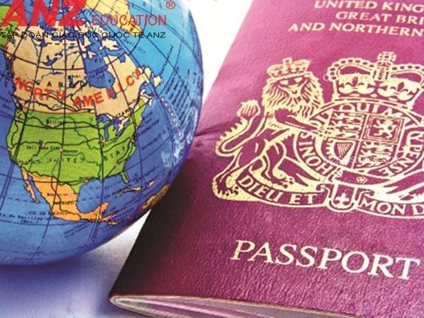 Xin Visa Du Học Singapore Dễ Hay Khó?