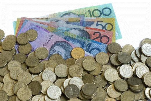 Bí quyết du học Úc tiết kiệm chi phí nhất