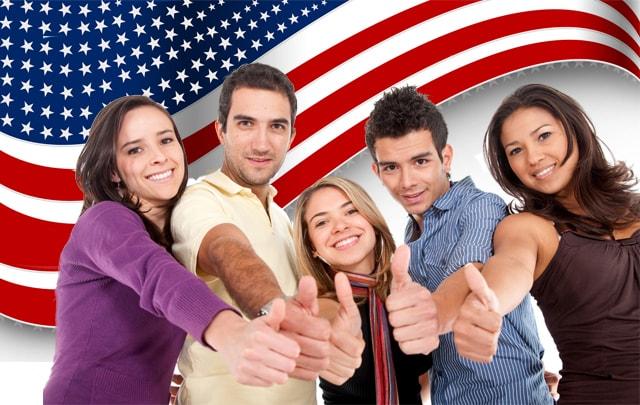 So sánh du học Mỹ và du học Úc