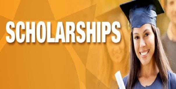 10 học bổng dành cho sinh viên đến từ các nước đang phát triển