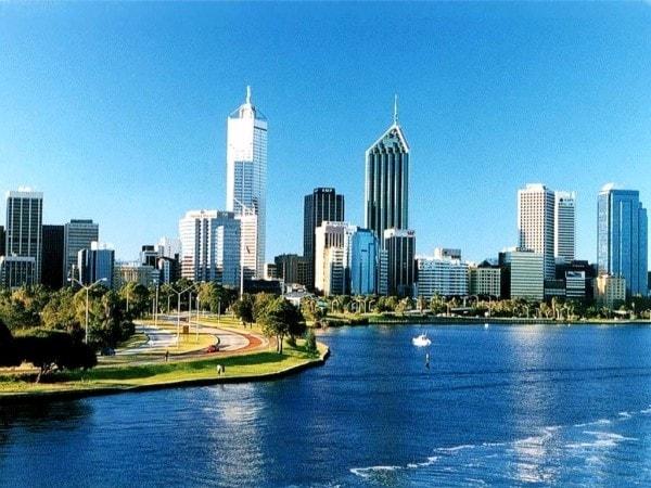 Rỉ Tai Bạn 6 Thành Phố đáng Du Học Của Nước Úc