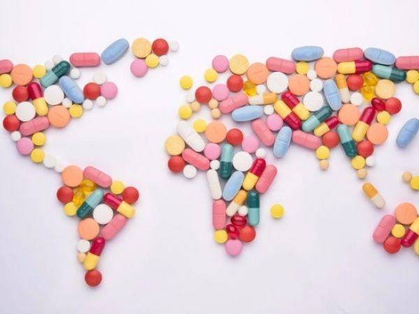 Những Vấn Về Sức Khỏe Và Bảo Hiểm Du Học Sinh Úc Cần Biết