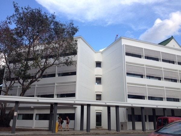 Vì Sao James Cook – Singapore Lại Thu Hút Du Học Sinh Nhiều Như Thế?