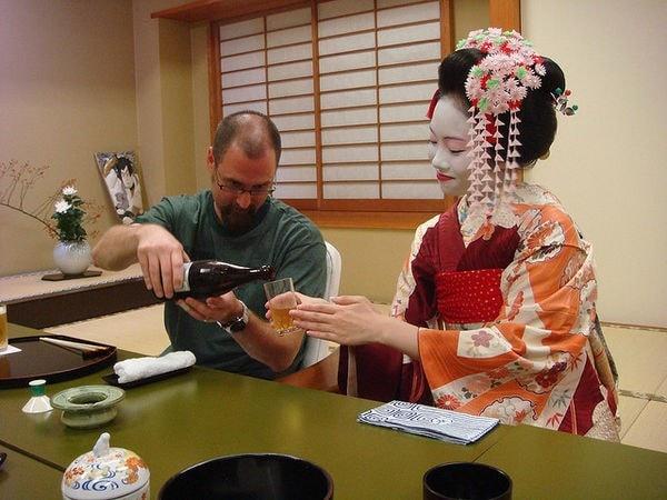 Một số điều kiêng kỵ tại Nhật bạn cần biết trước khi đi du học