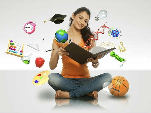 Bạn Cần Làm Gì Trước Khi Du Học Mỹ?