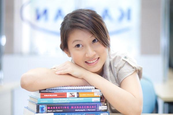 Ti tỉ lý do bạn nên du học tại Singapore