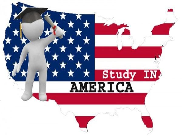 Nên đi Du Học Úc, Mỹ Hay Canada