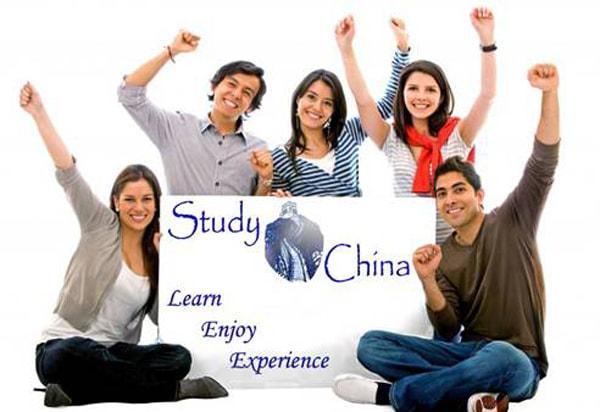 Toàn cảnh du học về các nước trong khu vực Châu Á