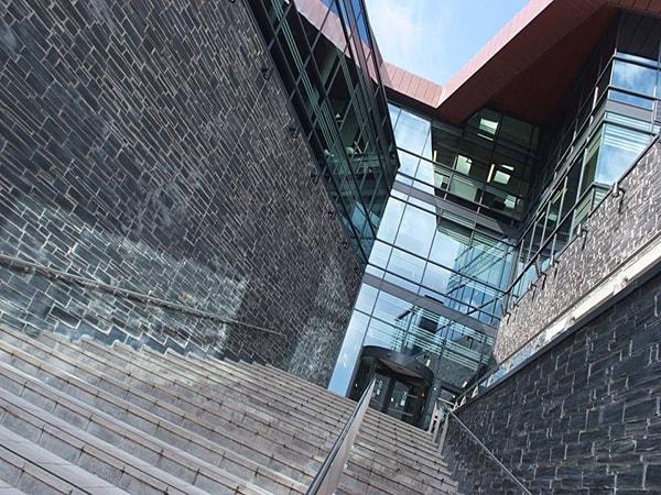 Bạn đã Biết Về Ngành Quản Trị Khách Sạn Tại Đại Học Plymouth Chưa?