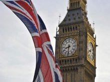 Lý Do Visa Du Học Anh Của Bạn Bị Chối Từ