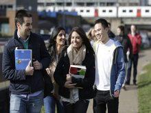 Đôi Nét Về Các Trường Đại Học Công Và Tư Tại Anh