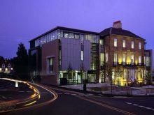 Tìm Hiểu Về Trường Trường Newcastle College Tại Anh