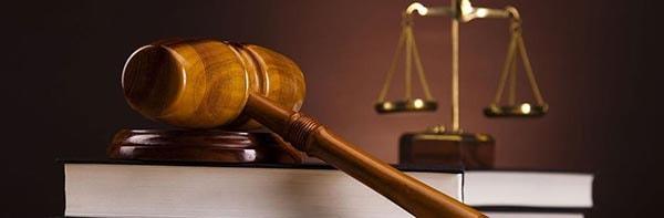 Bạn có muốn du học Anh ngành Luật không?