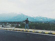 4 Việc ý Nghĩa Nhất Bạn Nên Làm Trước Khi Lên đường đi Du Học