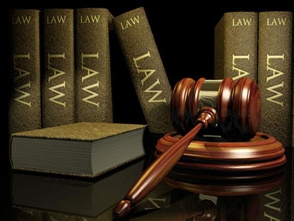 Tìm Hiểu điều Kiện Du Học Mỹ Ngành Luật